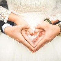 Düğün Fotoğraflarının Yaşattığı Heyecan