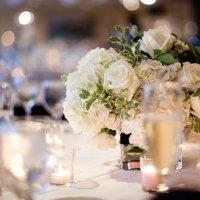 Düğün Fotoğraflarının Kalitesi, Organizasyonun Eksiksizliği ile Orantılıdır.